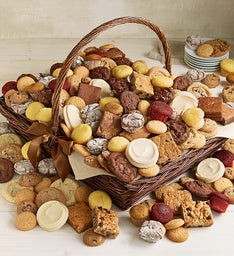 Mrs. Beasley's® Elite Basket
