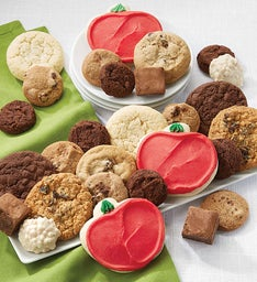 Classic Treats Assortment