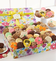 Have a Sunny Day Bakery Assortment