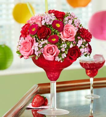Mini Margarita Bouquet®