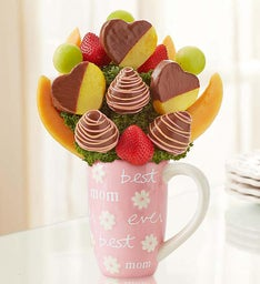 Fruit Filled Mug for Mom™