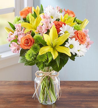 flowers cyber monday Black Friday and Cyber Monday Special Offer! Receive Free Shipping No Service Charge (a $ savings) on exclusive collection of flowers and gifts at algebracapacitywt.tk!