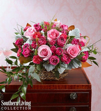 Natural Beauty by Southern Living