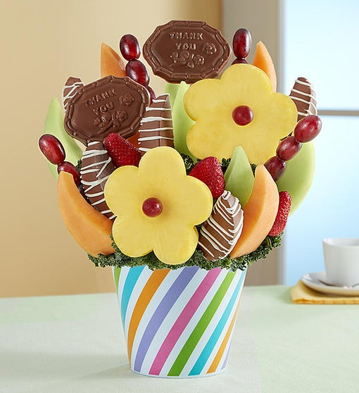 Sweet Appreciation™
