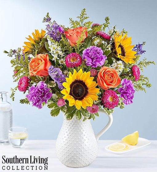 Garden Gathering™ by Southern Living®