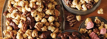 Moose Munch® Club