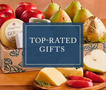 Top-Rated Gifts