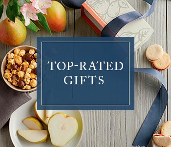 Explore Top-rated gifts
