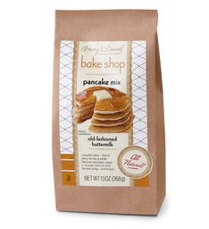 Old Fashioned Pancake Mix (13 oz)