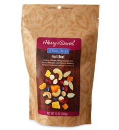 Fruit Bowl Trail Mix (12 oz)