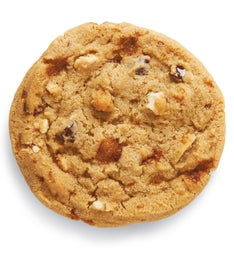 Moose Munch® Cookie