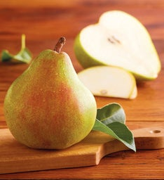 Giant Royal Riviera® Pears