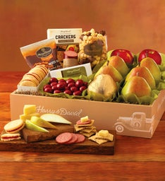 Bear Creek® Gift Box