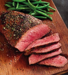 Stock Yards® London Broil USDA Choice