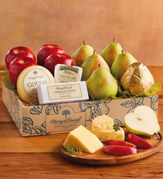 3-Month Signature Classic Gift Box Fruit-of-the-Month Club® Collection (Begins in July)