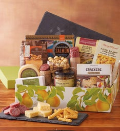 Spring Picnic Founders' Gift Box