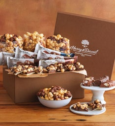 Moose Munch® Gourmet Collection