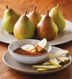 Royal Riviera® Pears and Caramel