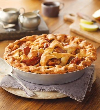 Royal Riviera® Pear Pie