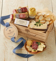 Food & Wine™ Hostess Collection