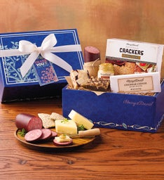 Pick Your Occasion Celebration Gift Box
