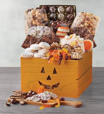 shop all halloween gifts harry david