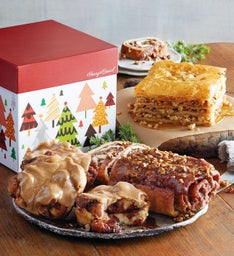 Holiday Bakery Sampler