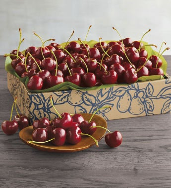 Valentine's Day Cherry-Oh!® Cherries