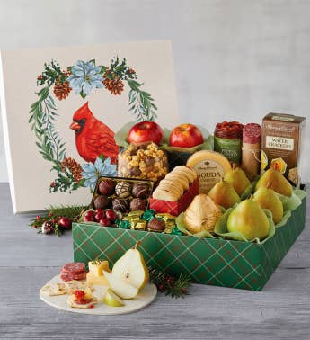 Holiday Founders39 Favorites Gift Box