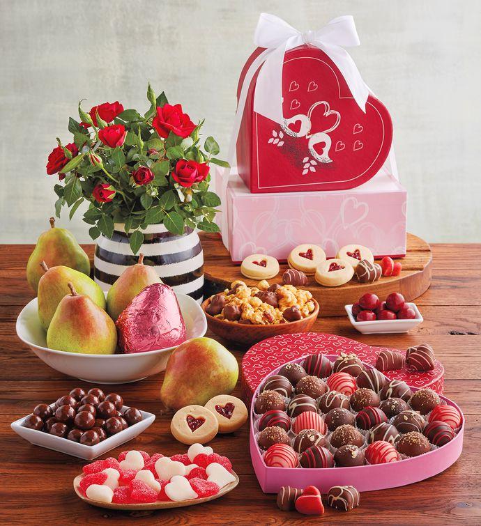 Valentineu0027s Day Bundle
