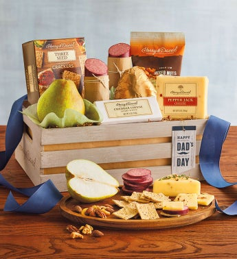 Father's Day Fruit-of-the-Month Club® Collection