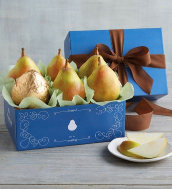 Royal Verano174 Pears for Him