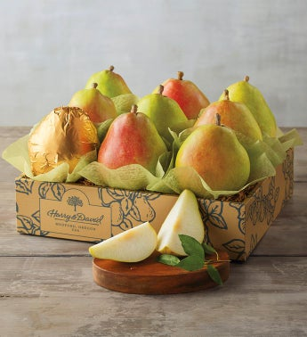 Giant Royal Riviera174 Pears