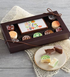 Get Well Truffle Assortment