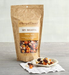 Mt. Shasta Trail Mix (12 oz)