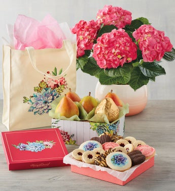 Mother's Day Bundle of Gifts