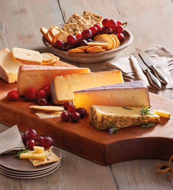 Sartori174 Cheese Gift Box