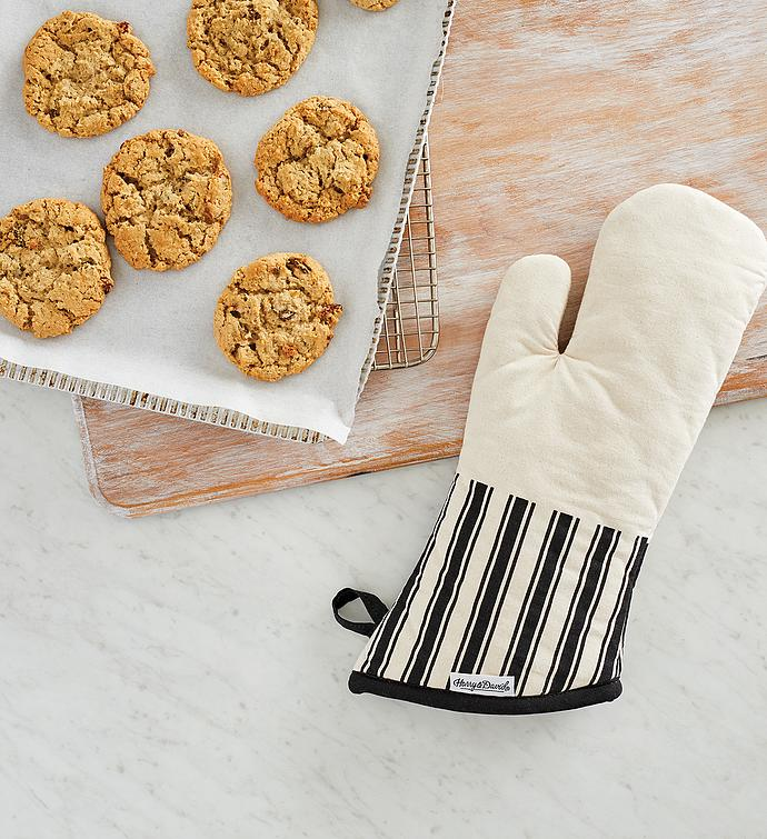 Harry & David™ Oven Mitt