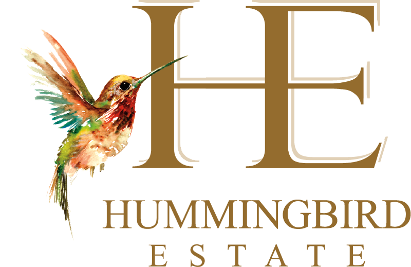 Hummingbird Estate