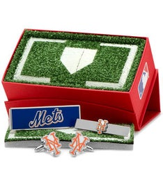 New York Mets 3-Piece Gift Set