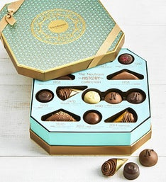 Neuhaus Chocolatier History Collection