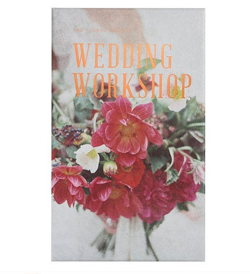 Wedding Workshop